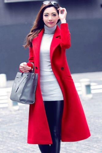 152 best Women's Coat & Jacket images on Pinterest | Winter wear ...