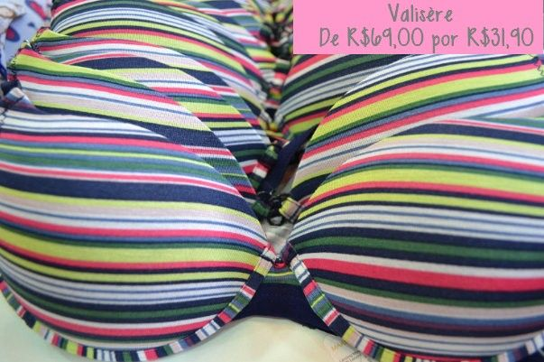 outlet lingerie fortaleza puket/jpeg