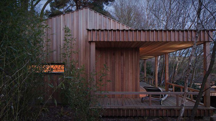 Bespoke Studios | Ecospace
