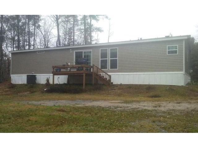 2017 Scotbilt Modular Home - Mobile Home - Alexander City - Alabama - announcement-87309