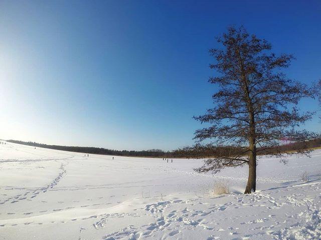 #europe #instafinland #järvenpää #travel #traveler #traveling #travelgram #finnishboy #landscape #landscape_lovers #finnish #travelphotography #instatravel #instapic #instagramers #visitfinland #thisisfinland #discoverfinland #nature #hiking #igersofficial #tuusula  #finnishmoments #lovelyfinland #thebestoffinland #nature #instarunners #trailrunning #beautyofsuomi #fitness