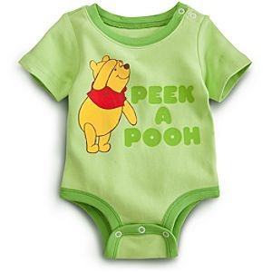 17 Best images about Winnie the pooh baby theme on