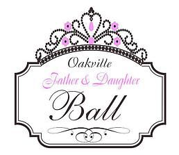 Oakville Father Daughter Ball in Support of the 4Life Foundation. September 28th, 2013. Otellos Banquet Hall.