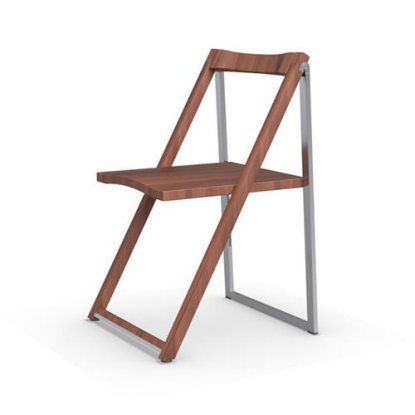 Calligaris Skip Folding Dining Chair - Set of 2