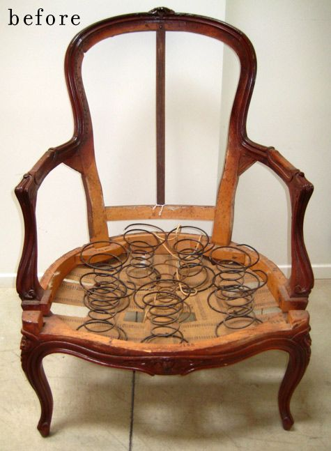 best 25 antique chairs ideas on pinterest french chairs