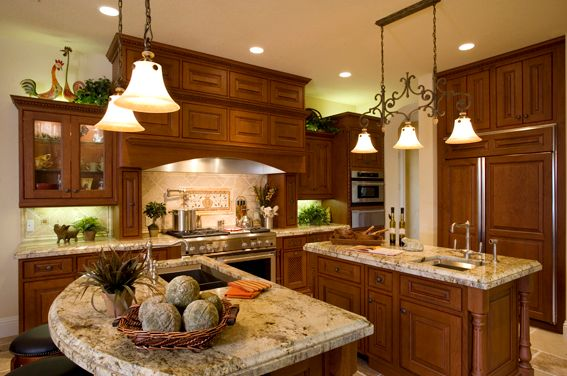 Interior Design Indianapolis in 2020 | Interior design ...