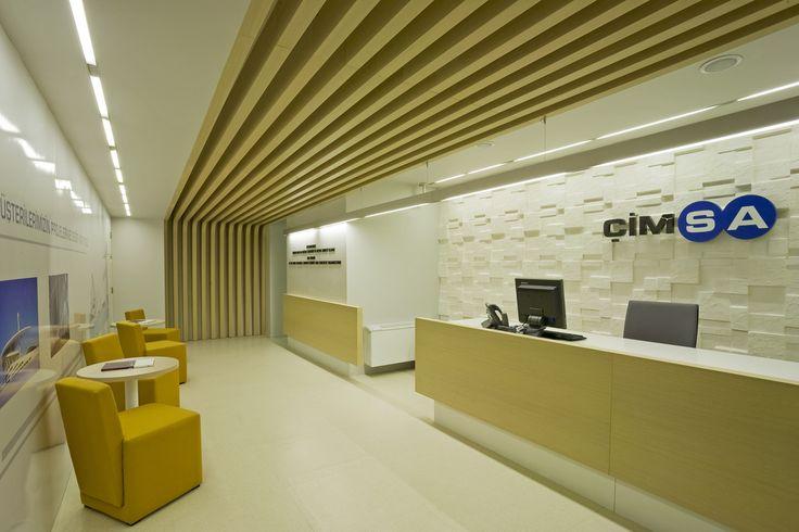 Cimsa-Granito GIRIS 1 G311