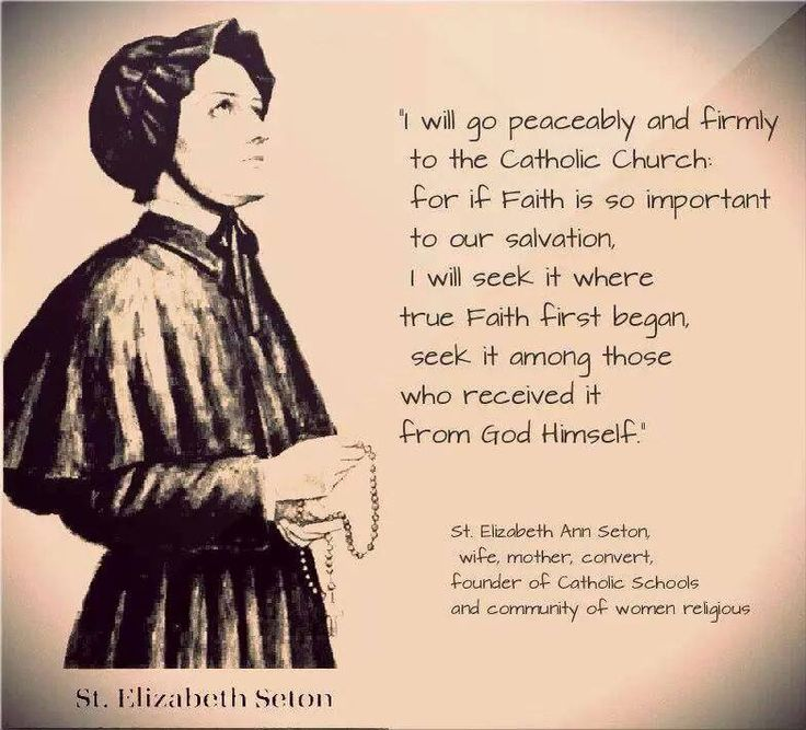 saint ann single girls Who is the patron saint for single women  the most popular saint for single women looking for a spouse is st anthony of  st elizabeth ann seton share to.