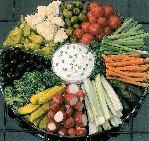 relish tray ideas | ... .com/store/2983605c5fd9431e84e942398a65a5/party-trays/16-relish-tray