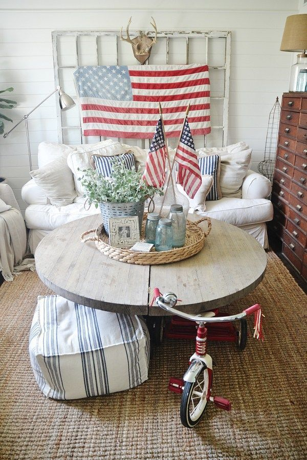 Hi guys! Thank you so much for stopping by the blog today. It's memorial day & I thought about taking the day off from blogging, but I really wanted to come on here & share my love for our country & m
