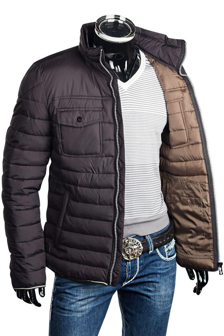 17 best ideas about jacken herren on pinterest jacket herren herren jacke and jacken m nner. Black Bedroom Furniture Sets. Home Design Ideas