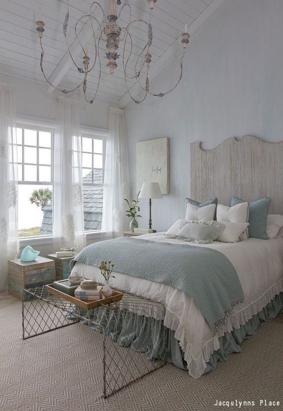 Interior Painting Cost   How Much Does It Cost To Paint A Room