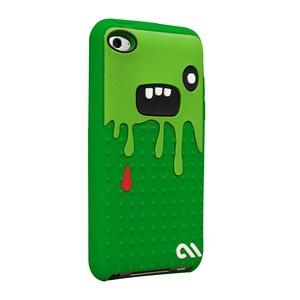 Case Monsta iPhone 4/4S