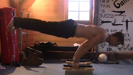 Dominik Sky - Calisthenics Tutorial Beginner to Advanced Part 1: Upper Body PRESSING (HD) Join me on FB =D: http://goo.gl/RN9nzK To get great information about healthy eating =D: https://www.facebook.com/HealthyEatingHarbor His website =D: http://... https://goo.gl/qqGm41