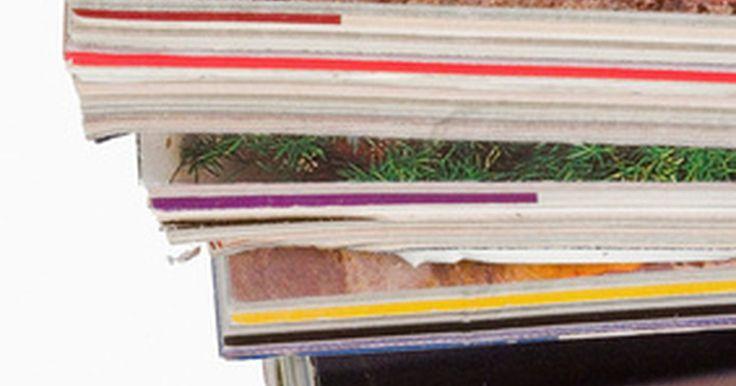 Cuánto cuesta la publicidad en una revista. Para cualquier empresa, la publicidad es un método muy importante de la comercialización de bienes y servicios al público. Aunque hay muchos lugares de publicidad, la publicidad impresa en revistas vendidas por suscripción y en los quioscos es una de las más populares. Las tarifas de publicidad varían con cada revista, sin embargo, un anunciante ...