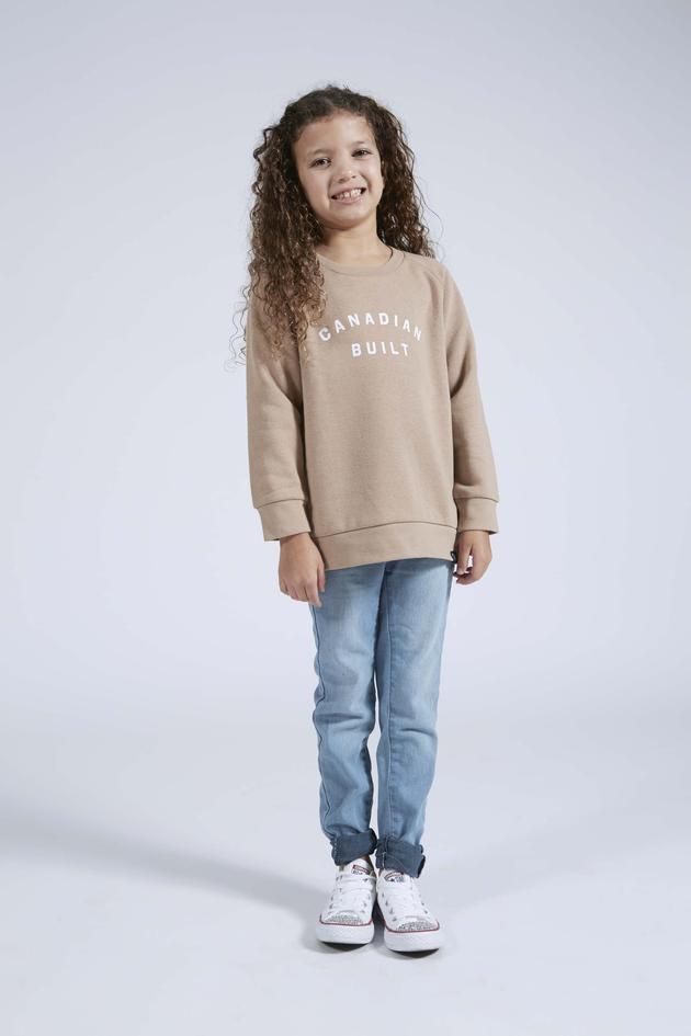 fashion Kids Talent Bianca P. for Peace Collective.   #CarolynsKids #model #girl #talentagent #talent #style