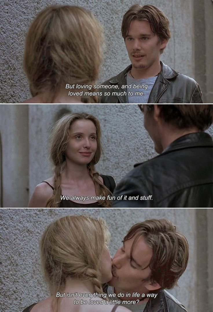 comparing before sunrise with before sunset Two questions about before sunset - posted in general discussion: no doubt these questions will demonstrate just how green i am about cinematography, but here goes.