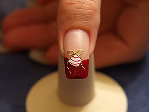 1000 Images About Nalis On Pinterest Nail Art