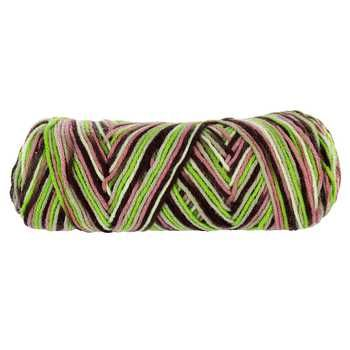 I Love this Yarn!