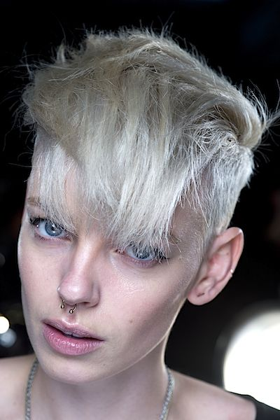 46 best images about hair color on pinterest wet hair