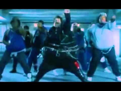 """""""Weird Al"""" Yankovic-Fat (Official Music Video)"""