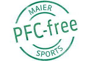 PFC-freie Outdoor Bekleidung mit Ecorepel | Outdoorbekleidung ohne PFC - RennerXXL Magazin informiert über Outdoor Bekleidung ohne PFC