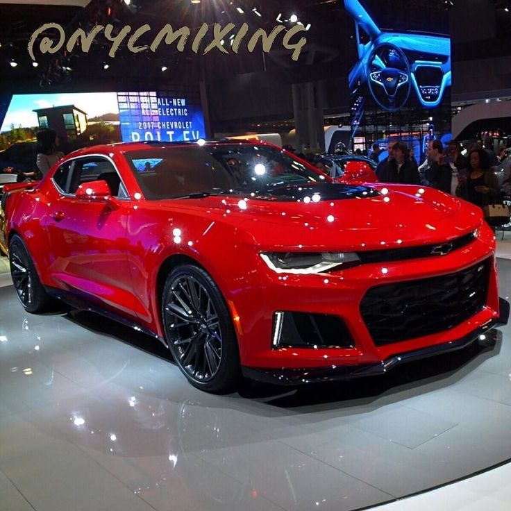 Chevrolet Camaro #chevy muscle car #speed #sportscar #rims #drive #engine #horsepower