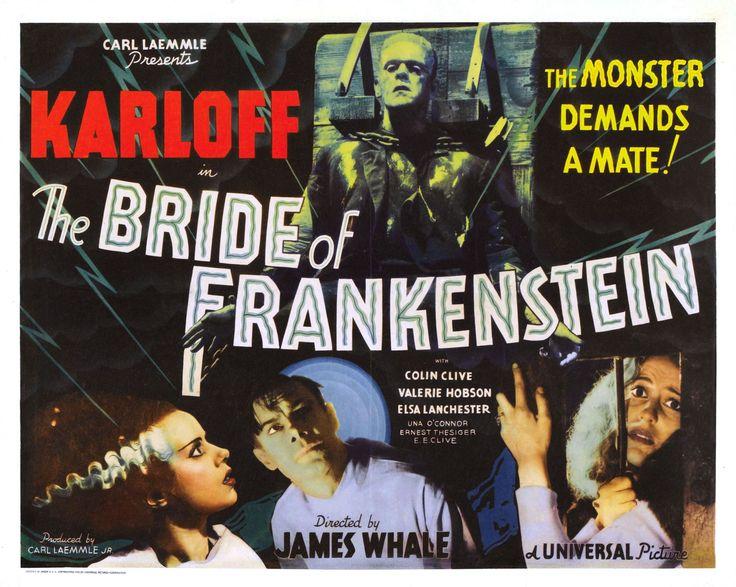bride_of_frankenstein_poster_04