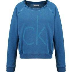 Calvin Klein Jeans JUISA Bluza blue