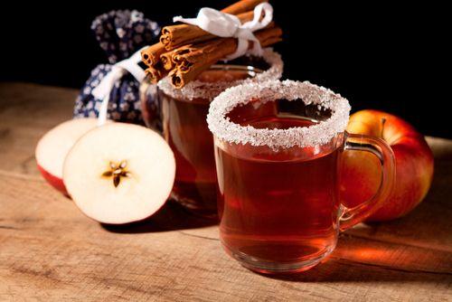 Connaissez-vous la délicieuse recette du thé médicinal ? Venez la découvrir dans notre article pour soigner et prévenir bien des maux !