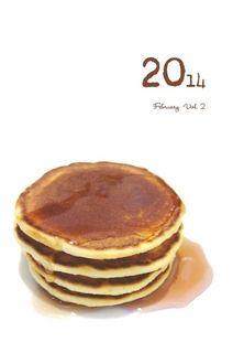 2014 February Vol. 2