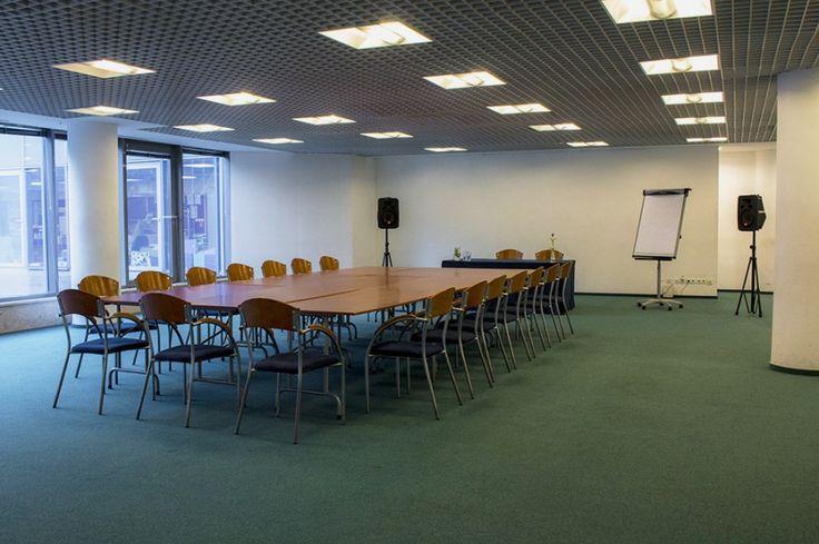 Sala szkoleniowa w Gdańsku #sale #saleszkoleniowe #salegdansk #salaszkoleniowa #szkolenia #salagdansk #szkoleniowe #sala #szkoleniowa #konferencyjne #konferencyjna #gdańsku #konferencyjna #wynajem #sal #sali #gdansk #szkolenie #konferencja #wynajęcia #salekonferencyjne