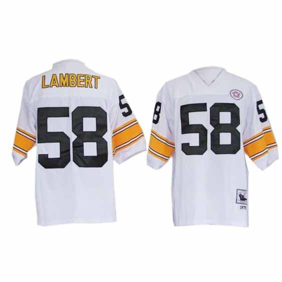 20 Best Ideas About Nfl Pittsburgh Steelers Jerseys On