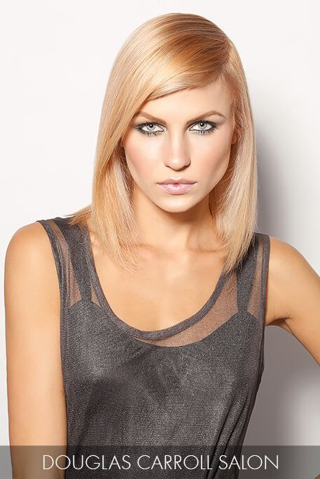 Groovy 17 Best Ideas About Hot Haircuts On Pinterest Long Hair Designs Hairstyle Inspiration Daily Dogsangcom