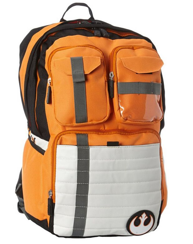 ==> reviewsHot Sale!!!Star Wars Rebels Logo Alliance Icon Canvas Backpack Teenager School Bag very good QualityHot Sale!!!Star Wars Rebels Logo Alliance Icon Canvas Backpack Teenager School Bag very good QualityThis Deals...Cleck Hot Deals >>> http://id714085269.cloudns.ditchyourip.com/32656221532.html images