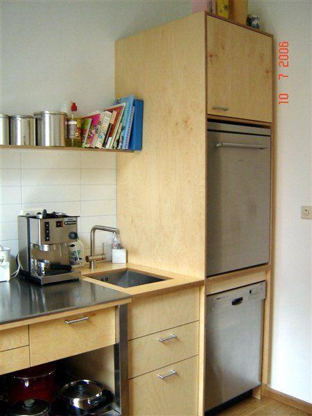 Houten Keuken Utrecht : 138 best images about wsl6 keuken on Pinterest Utrecht