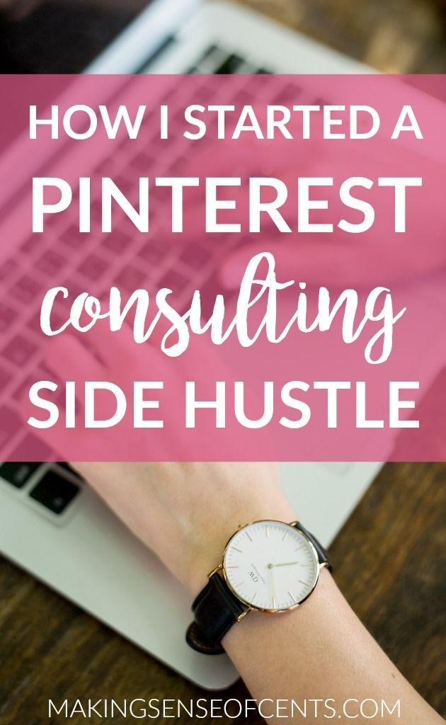 Did you know that you may be able to make money from Pinterest  Yes. 93 best SIDE HUSTLE images on Pinterest