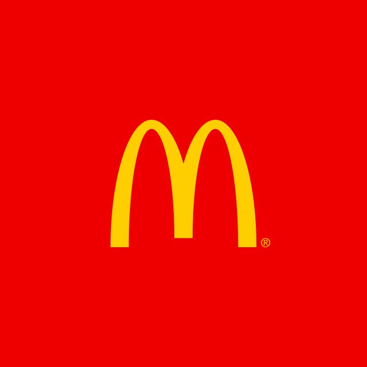 """""""Last quarter, 32% of all quick-service restaurant visits were to McDonald's locations"""" Taylor K. (2016) Why McDonald's is the most popular fast-food restaurant in the US by a long shot. [Online] Available from: http://uk.businessinsider.com/mcdonalds-wild-foot-traffic-in-q1-2016-5. [Accessed 3 October 2016]"""