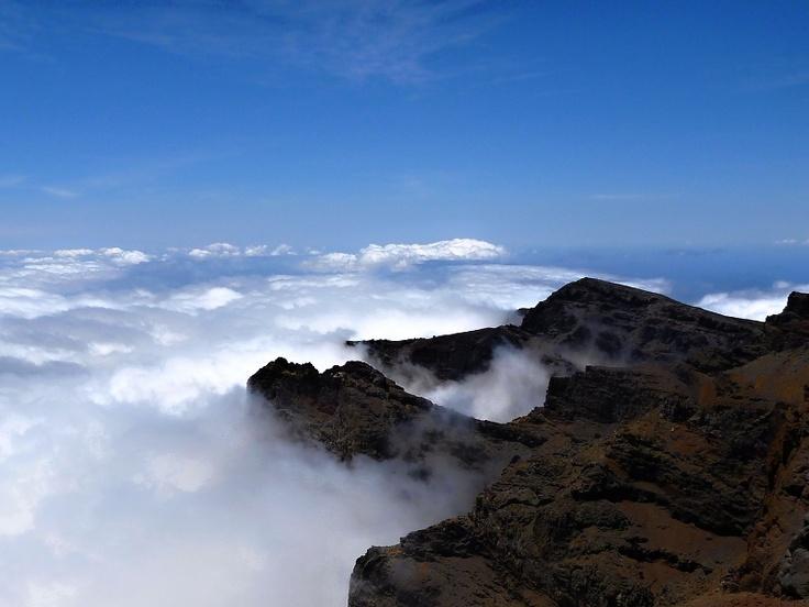 """La Palma: """"Isla Bonita"""""""