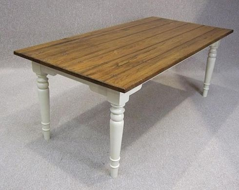 1000 Images About Table And Mismatched Chairs On Pinterest