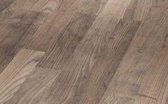 parchet laminat parador classic 1050 aged ash block 1505276