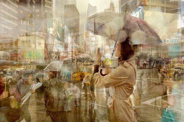 Christian Stoll Photographer
