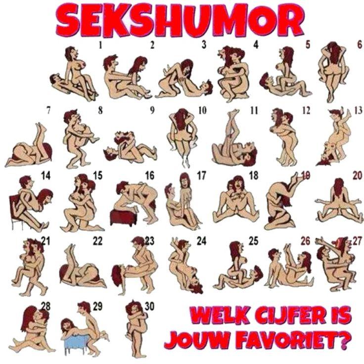 Afbeeldingsresultaat voor seks