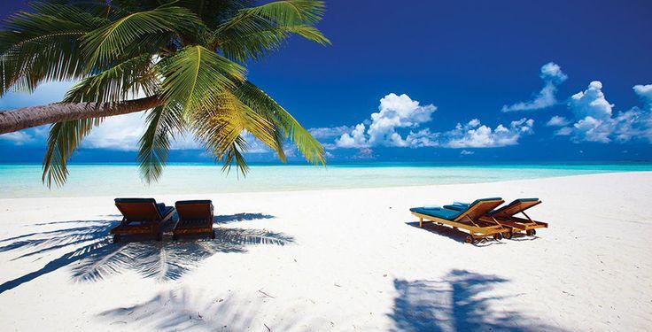 Erlebe Traumferien auf den Malediven!  Verbringe 7 bis 14 Nächte im 5-Sterne Medhufushi Island Resort. Im Preis ab 2'465.- sind die Vollpension sowie der Flug inbegriffen.  Buche hier deinen Ferien Deal: http://www.ich-brauche-ferien.ch/ferien-auf-den-malediven-mit-flug-und-hotel-fuer-2465/