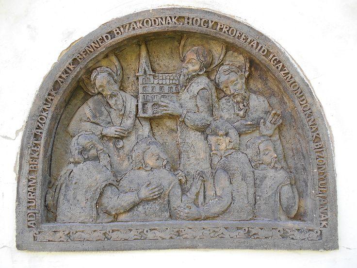 100 éve emlékmű (Óbudavár) http://www.turabazis.hu/latnivalok_ismerteto_4850 #latnivalo #obudavar #turabazis #hungary #magyarorszag #travel #tura #turista #kirandulas