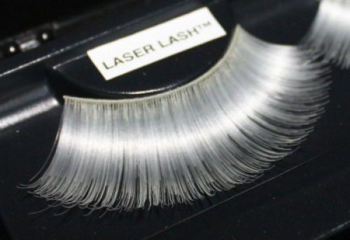 Manic Panic laser lash eyelashes www.ukdk.dk