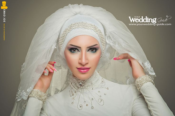 for more information: http://yourwedding-guide.com/