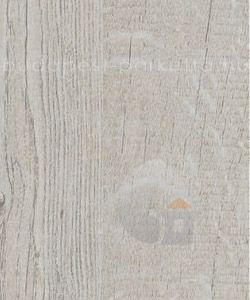 Glastonbury fenyő 8<br /> mm-es laminált padló<br /> (LP8-4290)