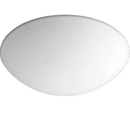 bathroom light fixtures - Google Search