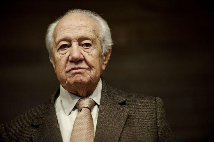 Morreu Mário Soares, o presidente da Liberdade